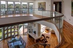 10 Million Dollar House
