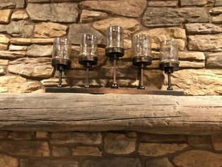 fireplace design sioux falls