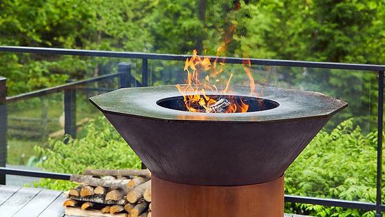 outdoor firepit grill sioux falls.jpg