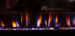 electric-fireplace-sioux-falls-bkgrnd