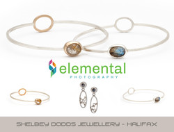 Shelbey Dodds Jewelry