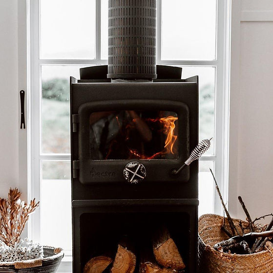 wood burning stoves and ovens sioux fall