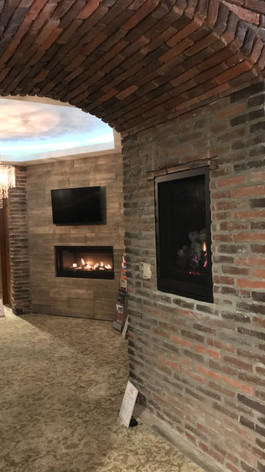 fireplace gallery south dakota