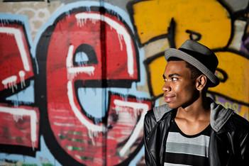 Halifax Portrait Photographer