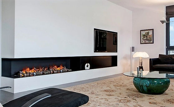 dimplex-electric-fireplace.jpg