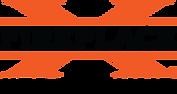 fireplace-xtrordinair-logo.png