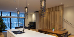 Luxi Studio Works