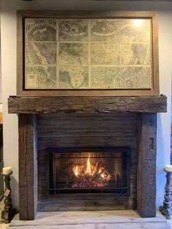 fireplace mantel design sioux falls.jpg