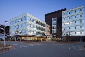 IBM Innovation Centre