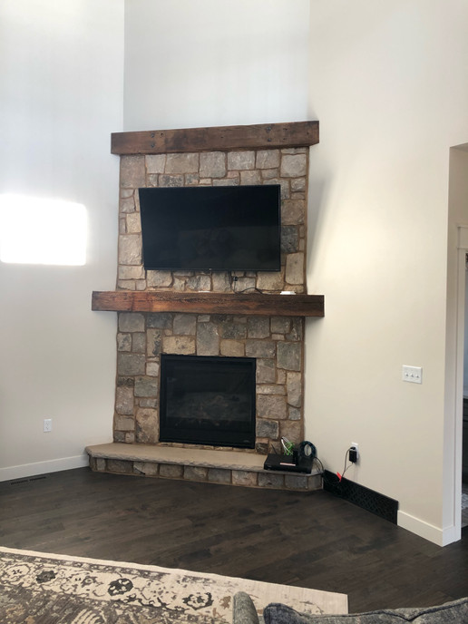 fireplace installation south dakota.jpeg