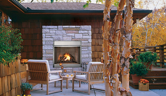 outdoor fireplace sioux falls astria.jpe