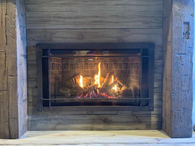 fireplace showroom sioux falls.jpg