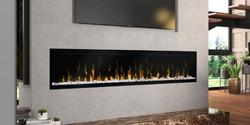 dimplex-ignite-electric-fireplace