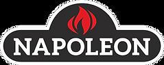 napoleon logo electric fireplace south dakota