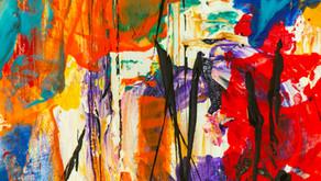 In Defense of Modern Art