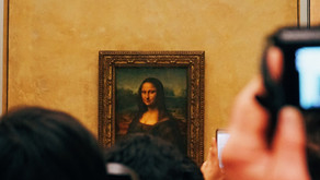 The Curse of Being a Renaissance Man