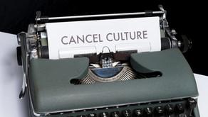Is Cancel Culture Okay?