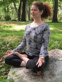 image for website meditation.JPG