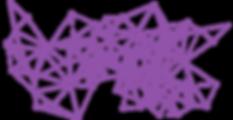 Filler_Pattern_L_Wide purple.png