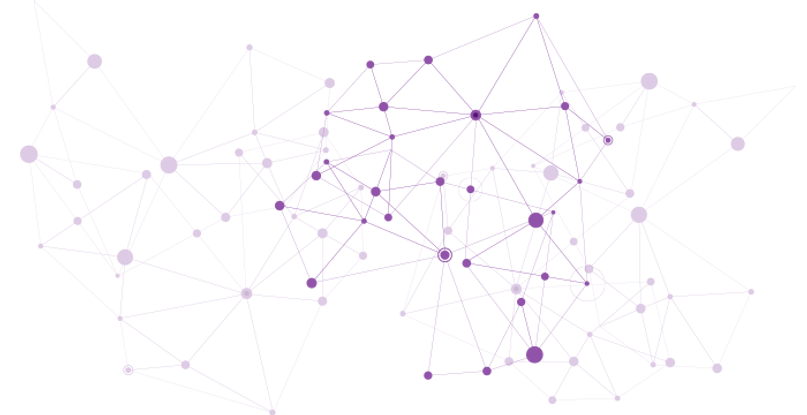 Filler_Pattern_L_Wide purple.png