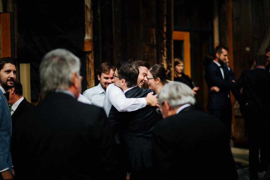 _Markus Guhl Hochzeitsfotograf_LM_32.jpg