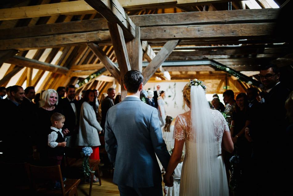 _Markus Guhl Hochzeitsfotograf_LM_38.jpg