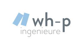 wh-p ingenieure