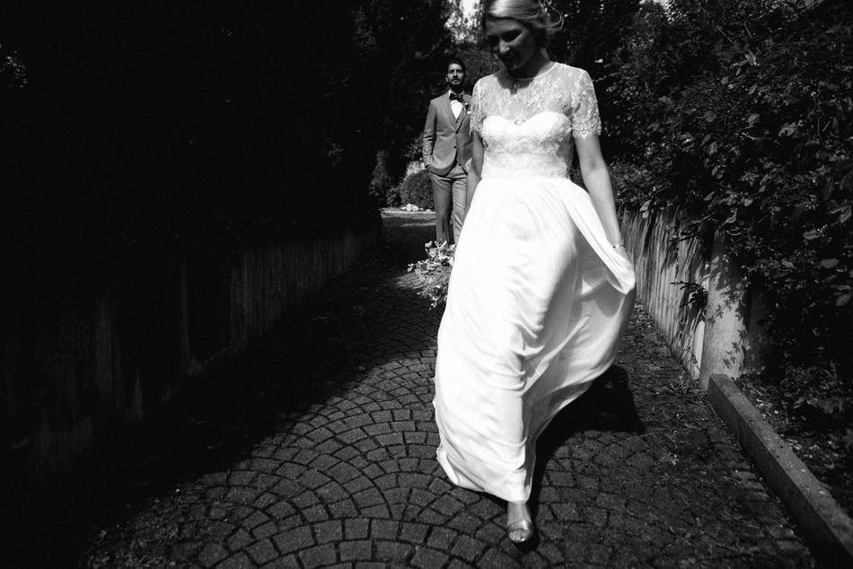 _Markus Guhl Hochzeitsfotograf_LM_23.jpg