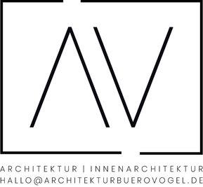 Architekturbüro Vogel