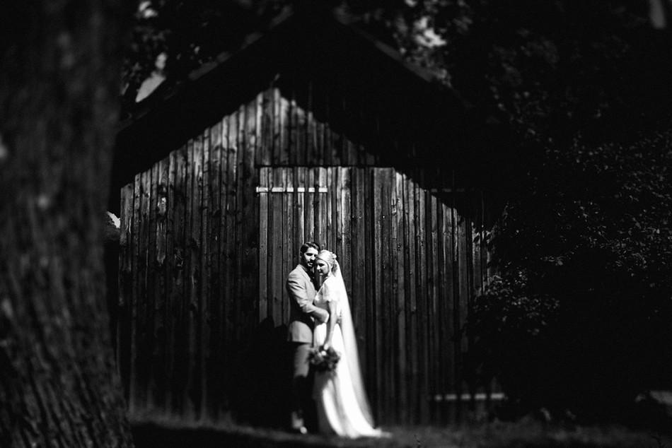 _Markus Guhl Hochzeitsfotograf_LM_30.jpg