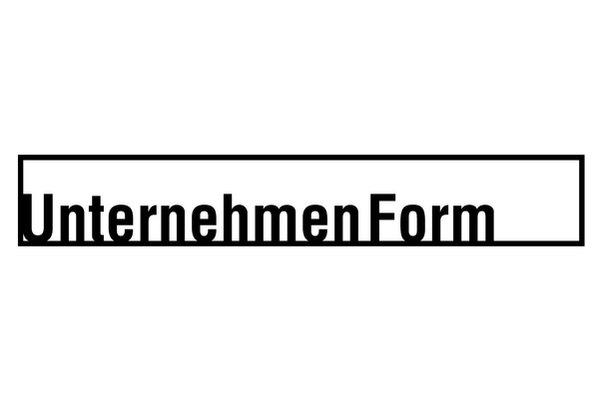 UnternehmenForm GmbH & CO. KG
