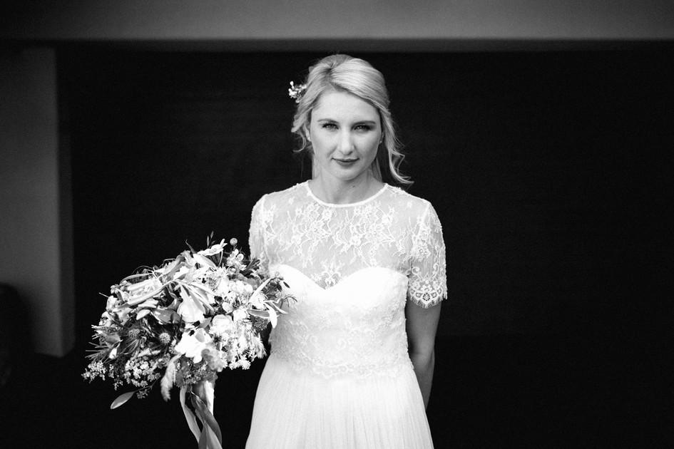 _Markus Guhl Hochzeitsfotograf_LM_15.jpg