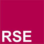 RSE Planungsgruppe Architekten