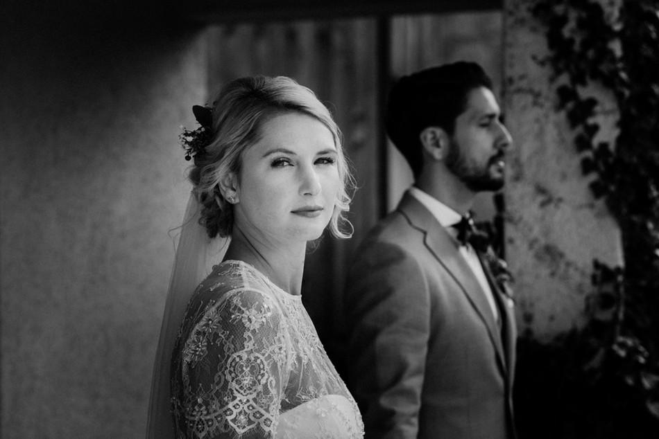 _Markus Guhl Hochzeitsfotograf_LM_22.jpg