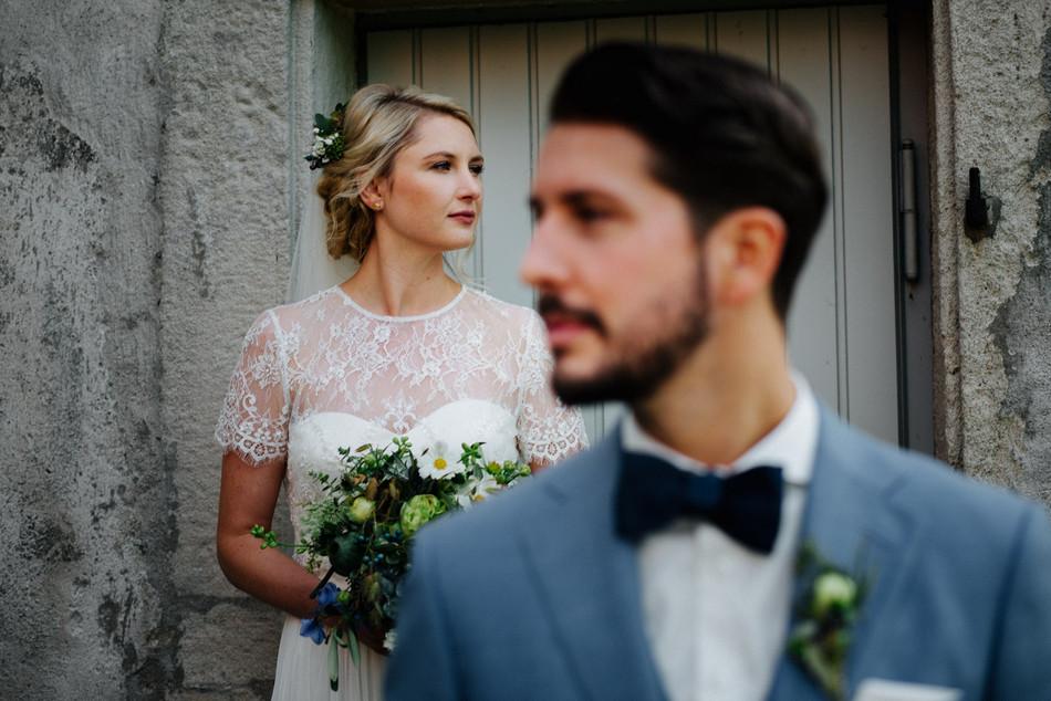 _Markus Guhl Hochzeitsfotograf_LM_20.jpg