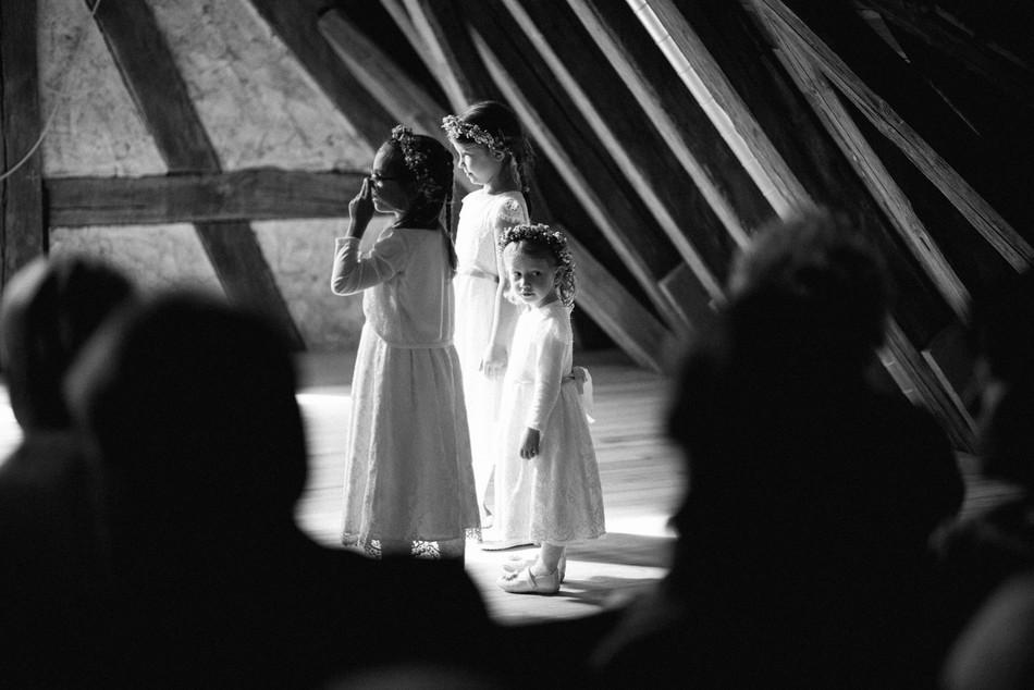 _Markus Guhl Hochzeitsfotograf_LM_45.jpg