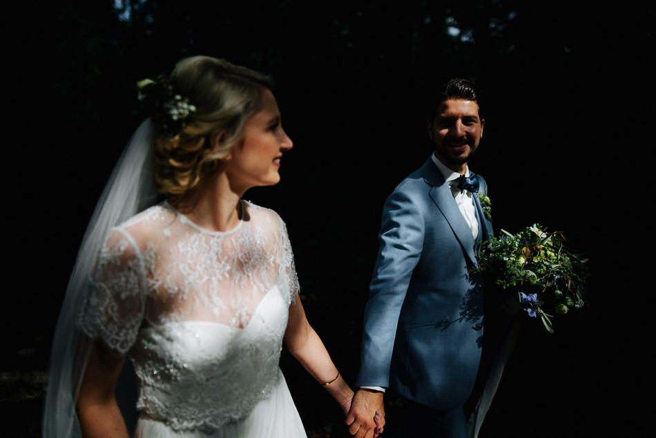 _Markus Guhl Hochzeitsfotograf_LM_25.jpg