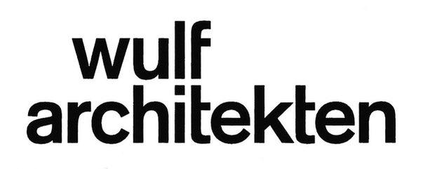 wulf architekten gmbh