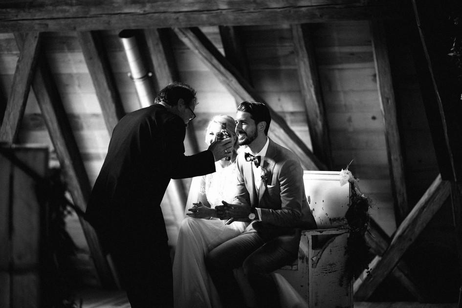 _Markus Guhl Hochzeitsfotograf_LM_44.jpg