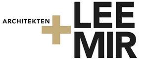 Lee+Mir Architekten