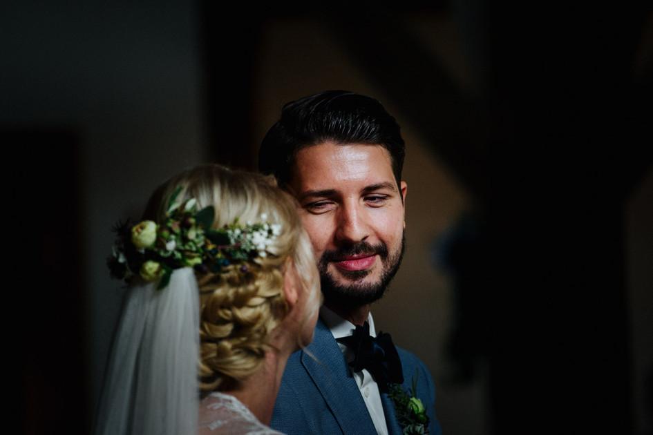 _Markus Guhl Hochzeitsfotograf_LM_43.jpg