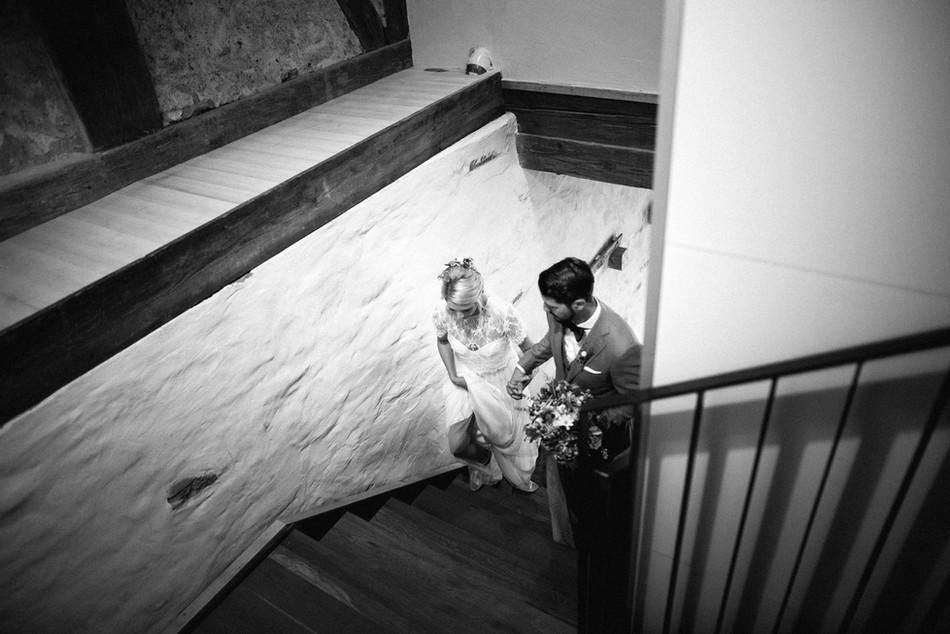 _Markus Guhl Hochzeitsfotograf_LM_36.jpg