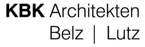 KBK Architekten Belz I Lutz