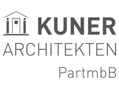 Kuner Architekten