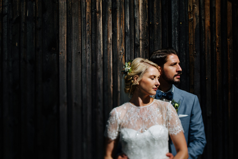_Markus Guhl Hochzeitsfotograf_LM_29.jpg