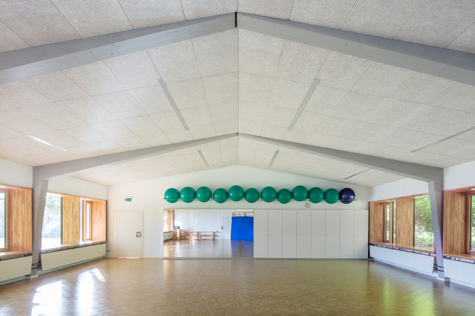 mgf_Sporthalle Botnang_web_07.jpg