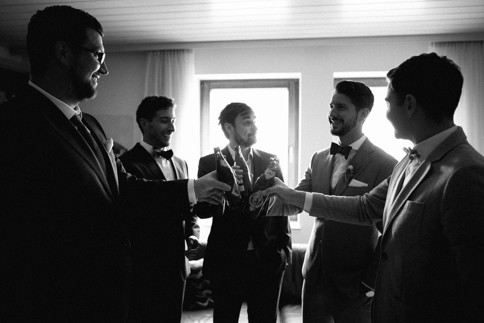 _Markus Guhl Hochzeitsfotograf_LM_09.jpg