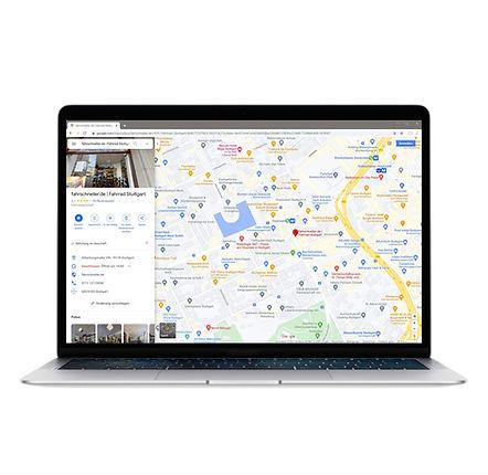 googlemaps.fahrschneller.jpg