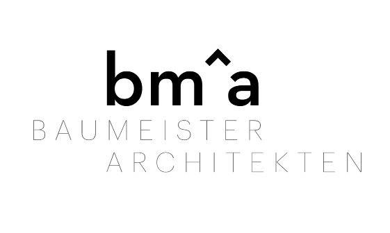 Baumeister Architekten