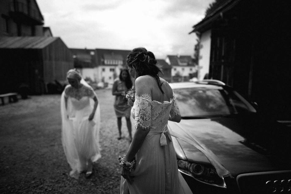 _Markus Guhl Hochzeitsfotograf_LM_34.jpg